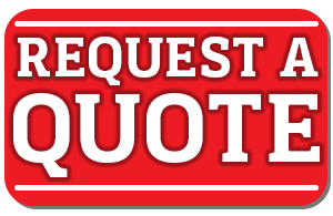 Request A Quote Granide Stone Works